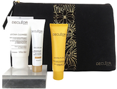 Decleor My First Facial Skincare Gift Set