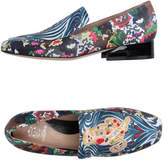 Paula Cademartori Loafers - Item 11214790