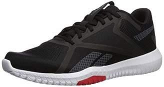 Reebok Men's FLEXAGON Force 2.0 Athletic Shoe