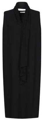 The Row Knee-length dress