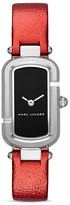Marc Jacobs The Jacobs Watch, 31mm