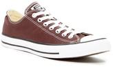 Converse Chuck Taylor Sneaker (Unisex)