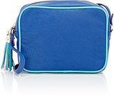 Barneys New York MADISON CROSSBODY