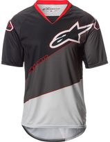 Alpinestars Vector Jersey - Short-Sleeve