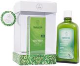 Weleda Skin Food and Pine Bath Gift Box (Worth £19.95)