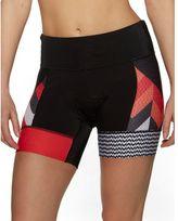 "Zoot Sports Ultra Tri 6"" Women's Triathlon Shorts"