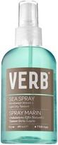 Verb - Sea Spray