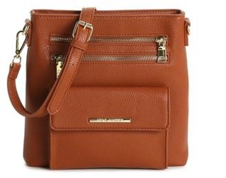 Steve Madden Blana Crossbody Bag