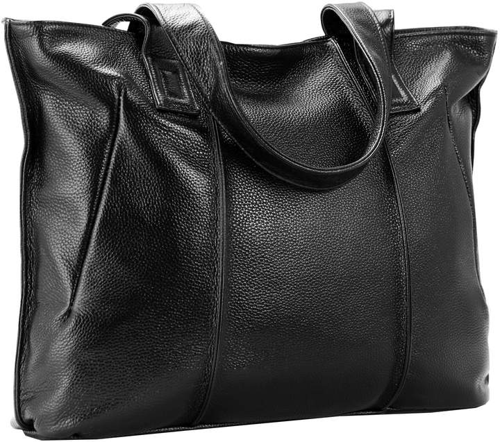 a6aa18835a27 HESHE Women Handbags Large Vintage Shoulder Bags Tote Top Handle Handbag  Purse for Ladies
