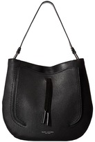 Marc Jacobs Maverick Hobo Hobo Handbags