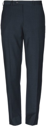 Brooks Brothers Casual pants