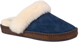 UGG Women's Aira Scuff Slipper