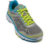 Fila Memory Granted Womens Running Shoes