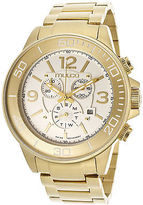 Mulco MW490147321 Men's Hierro Chronograph Gold-Tone Stainless Steel