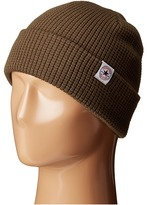 Converse Thermal 2-in-1 Knit Caps