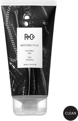 R+CO MOTORCYCLE Flexible Gel, 5 oz.