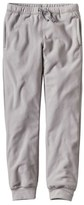 Patagonia Girl's Micro D Fleece Pants