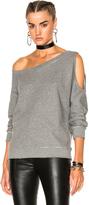 RtA Willow Sweatshirt
