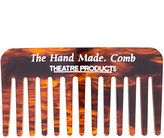 Theatre Products comb hairclip - women - Acrylic - One Size