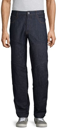 G Star Loose-Fit Jeans