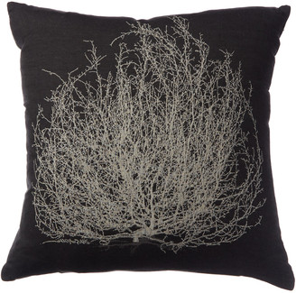 Peacock Alley Tumbleweed Pillow