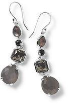 Ippolita Rock Candy® Drop Earrings