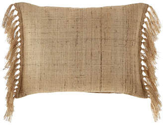 Ralph Lauren Home Keeton Decorative Pillow