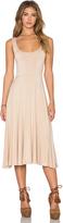 Clayton Rella Dress