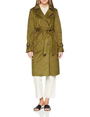 New Look Women's Kingston 6058480 Coat,8 (Size:8)