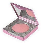 Mally Beauty Color Collections One Kit Blush