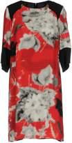 Class Roberto Cavalli Short dresses - Item 34802829