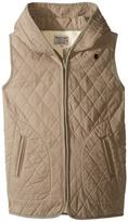 Burton Gemmi Vest (Little Kids/Big Kids)