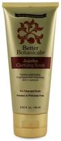 Better Botanicals Jojoba Clarifying Scrub
