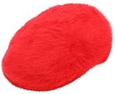 Kangol Furgora 504 Angora Blend Hat
