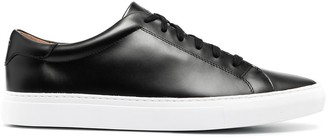 Polo Ralph Lauren Jermain II athletic sneakers