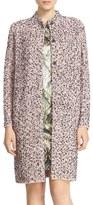 M Missoni Women's Tweed Knit Coat