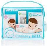 NoseFrida FridaBaby® Bitty Bundle of Joy 4-Piece Kit