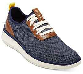 Cole Haan Men's Generation Zerogrand Stitchlite Sneakers