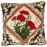Christian Lacroix Love Garance Cushion