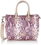 Liebeskind Berlin Liselotte D Top Handle Bag
