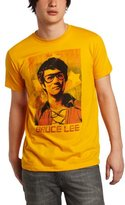 Impact Men's Bruce Lee Sunglasses T-Shirt