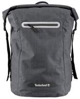 Timberland Baxter Lake Waterproof Roll Top Backpack