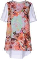 Finders Keepers Short dresses - Item 34665879