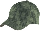 Port Authority Men's Game Day Camouflage Cap L/XL Army