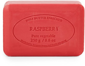 Pre de Provence Raspberry Pure Vegetable Soap