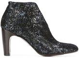 Chie Mihara 'Fedora' boots