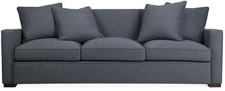 Ralph Lauren Home Warner Sofa