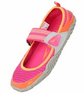 Speedo Women's Surfwalkers Offshore Strap Water Shoes 7535345