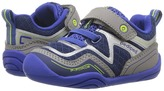 pediped Force Grip n Go Boy's Shoes