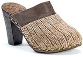 Muk Luks Women's Kameryn Shoes
